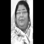 eid-e-miladunnobi_17800